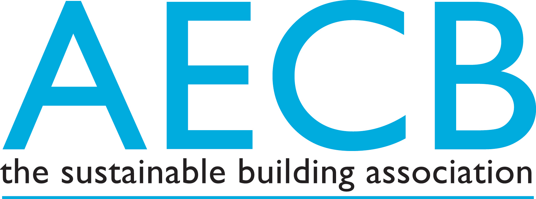 AECB_Logo copy