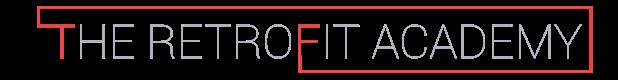 Retrofit academy