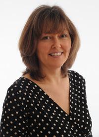 Mandy Andrews - Director, Energy Saving Experts