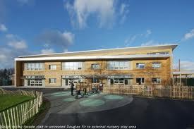Bushbury School sbem